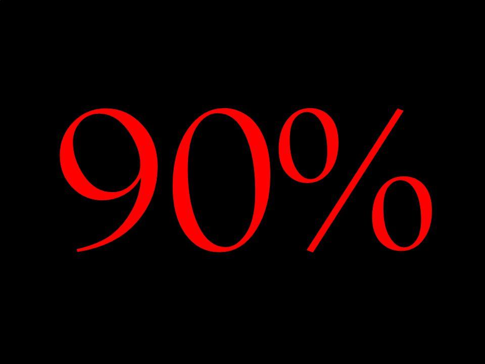 102 90%