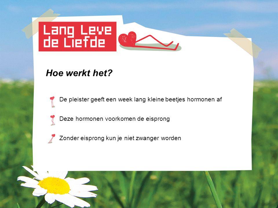 Tips Kijk of je een morning-afterpil nodig hebt op: http://www.noodpil.nlhttp://www.noodpil.nl Als je risico hebt gelopen om zwanger te raken, heb je waarschijnlijk ook risico gelopen op een soa of hiv.