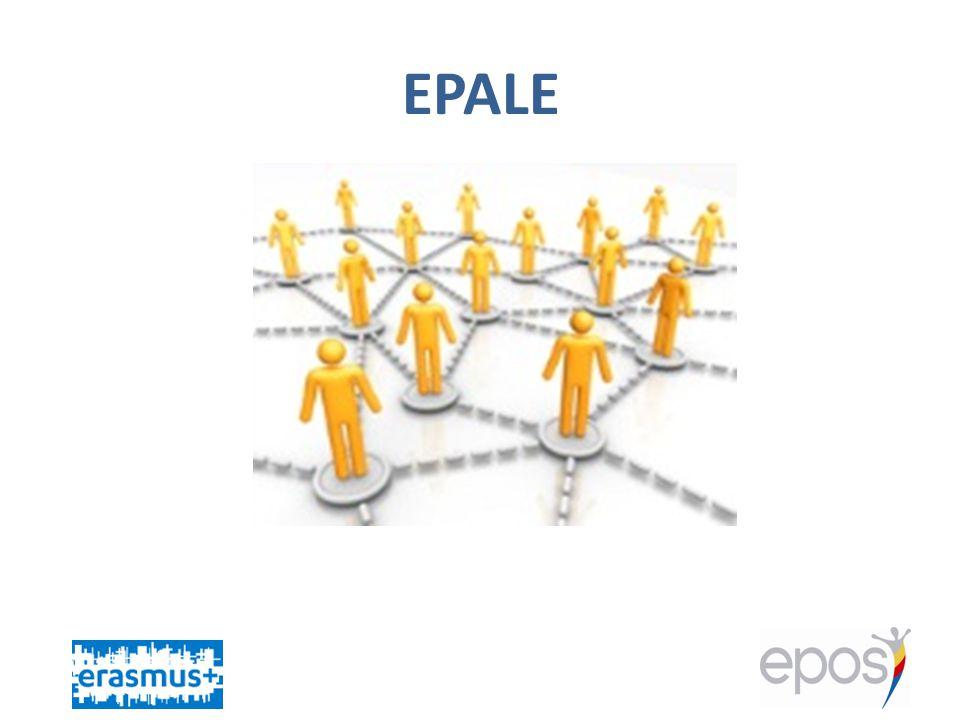 EPALE