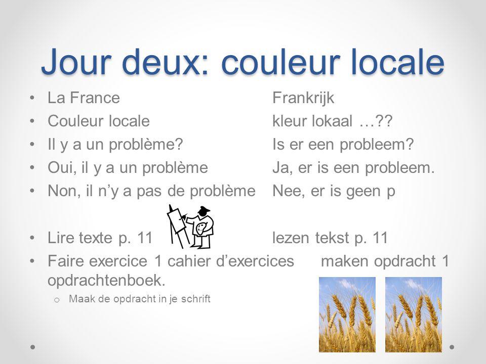Mots français •apprendreleren •remplisservervangen •traduiservertalen •écouterluisteren •liserlezen •devinerraden •chercherzoeken •répondreantwoorden