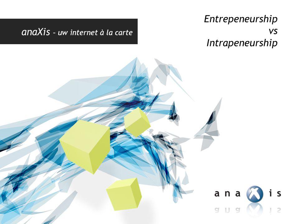 Bart Gysens Cmo – Marketing eGovernment / vzw Mobile development Online: wadje12 me 2 / anaXis nv Welkom – wie ben ik?