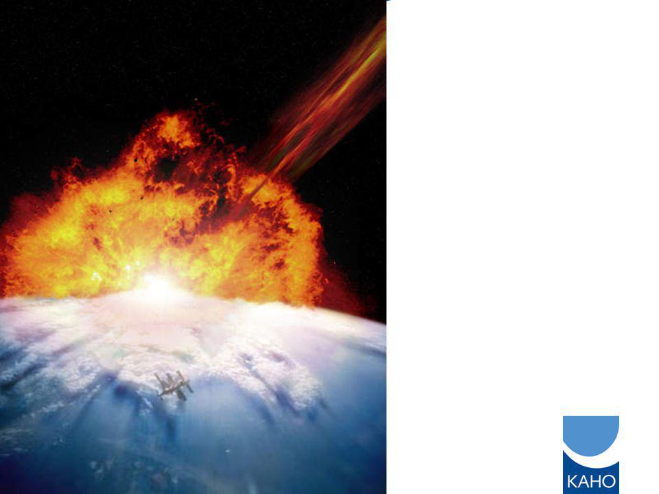 7 Het einde van paswoorden: wat nu? Vincent Naessens MSEC, KAHO Sint-Lieven www.msec.be