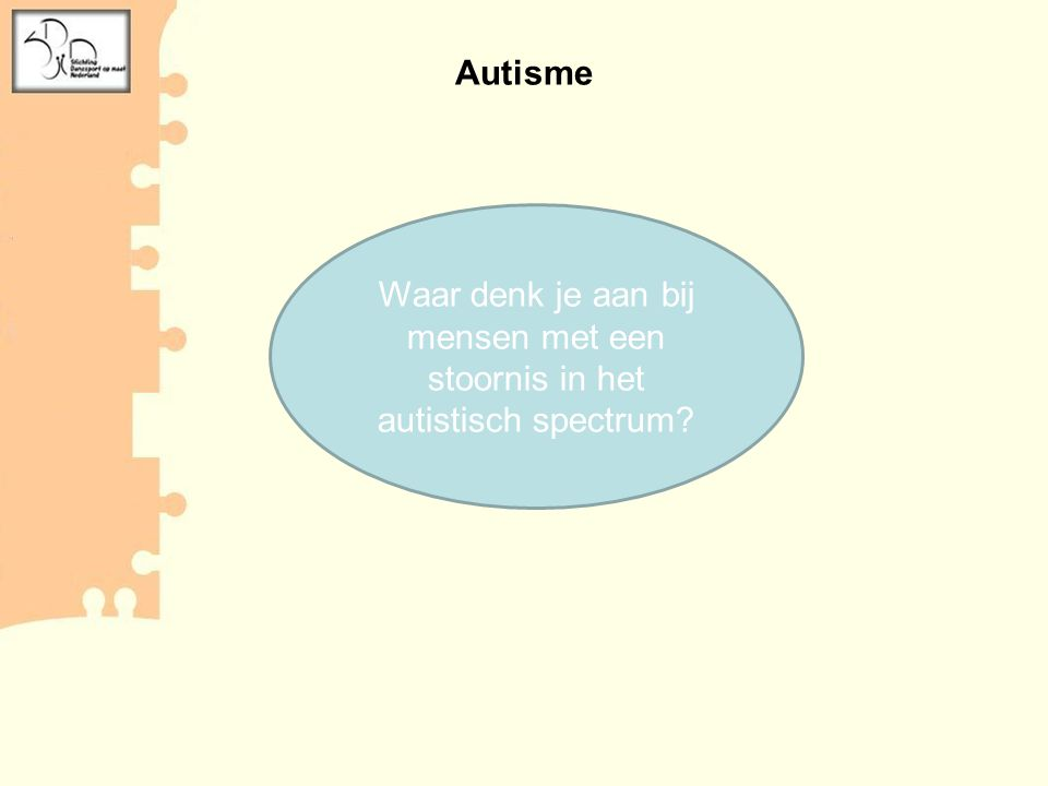 Contact Emmely Lefèvre Projectleider MEE IJsseloevers Vrijwilliger Stichting Trebokama E-mail: e.lefevre@meeijsseloevers.nl
