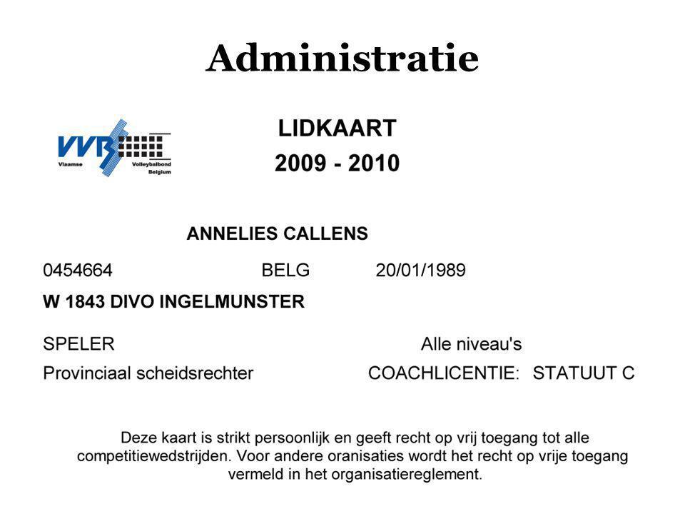 56 VVB SR commissie - reglementen 2009-2012 Geert BLYAERT | © Robert Bosch GmbH 2009.