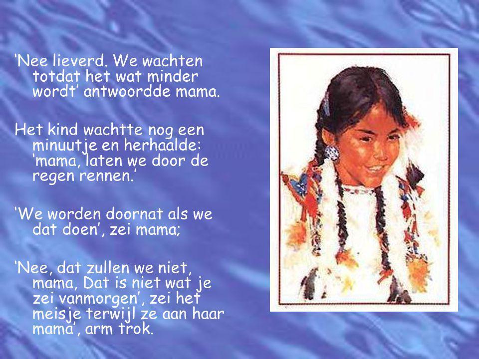 Powerpoint by Martha www.vancalster-vanleeuwen.be