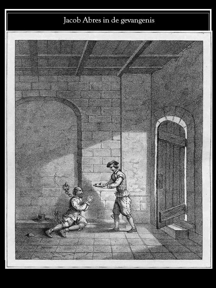 Romanus ten dele verbrand en daarna gewurgd