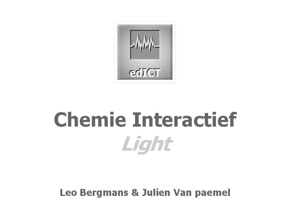Plasmascherm (PDP = Plasma Display Panel)