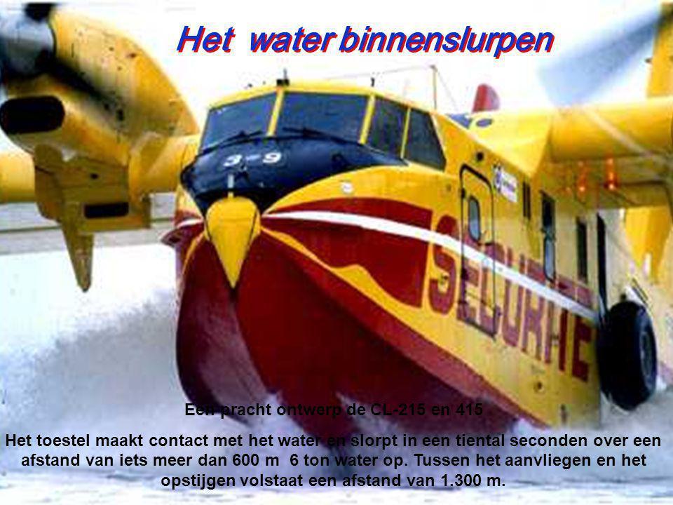 Als in een rij gaan ze water tanken Als in een rij gaan ze water tanken LEADER 35 Pélican 39 Pélican 44 Pélican 34 Pelican 31