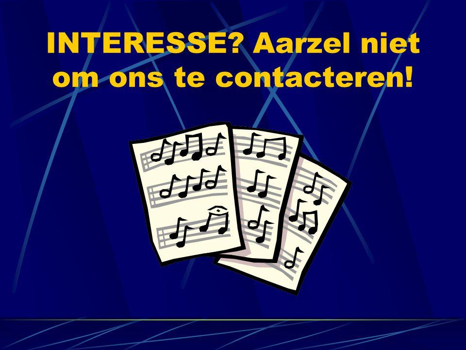 http://www.harmonieherzele.be/