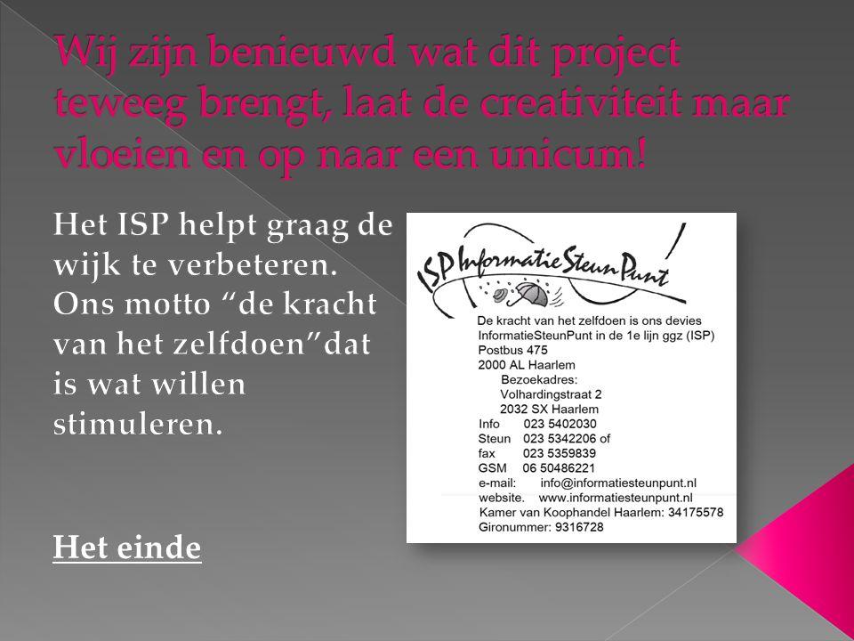 Winkelcentrum Parkwijk • Dekamarkt • Postkantoor • Dierenshop Van den Berg • Bakkerij Nol Bertram • Cakir Versmarkt • Parkwijk Service Slijters • Maxima Tapijt