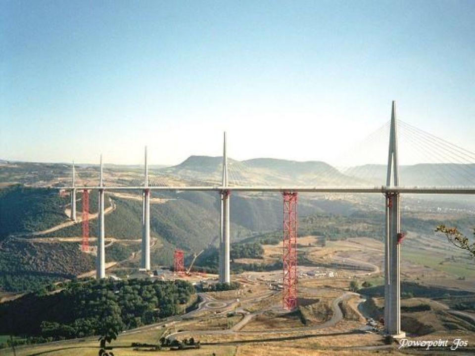 De centrale PLC Afstandsbediening bij één tijdelijke pijler waarop de vier hydraulische hefsystemen op de hoeken van de vierkante constructie zijn aan