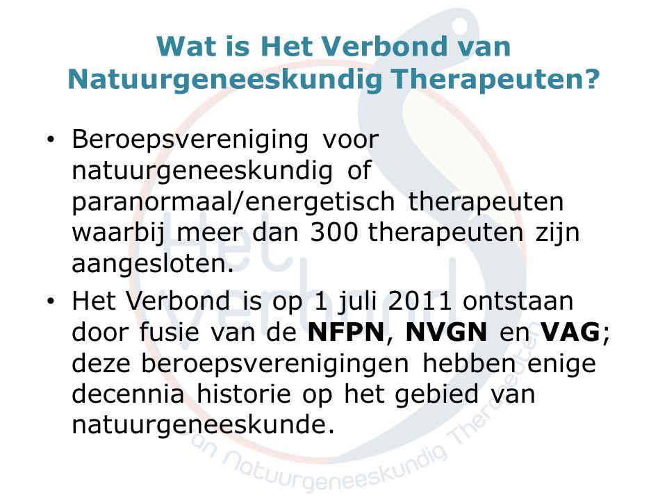 Natuurgeneeskundige Therapie • Natuurgeneeskundige of paranormale/ energetische therapie is een universele, oeroude behandelwijze van ziekten en aandoeningen, welke vanaf 1993 is gelegaliseerd.