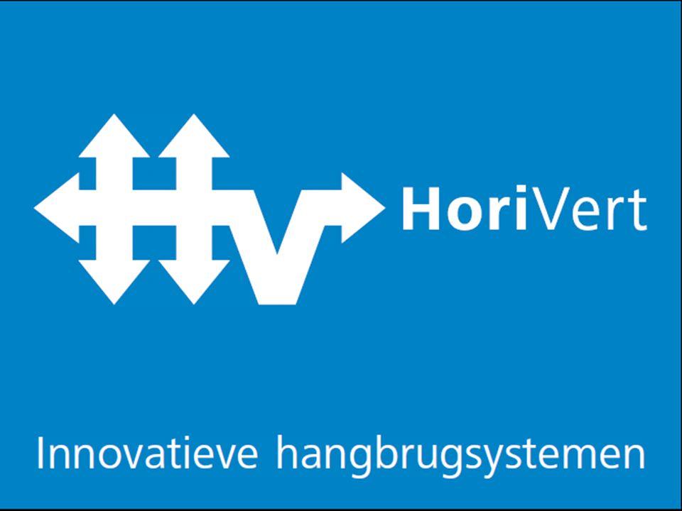 2 Introductie van: Een nieuwe hangbrug -*-*-*-*-*-*-*- 1.Het ontstaan 2.De organisatie 3.De mogelijkheden Door: Hans Schults