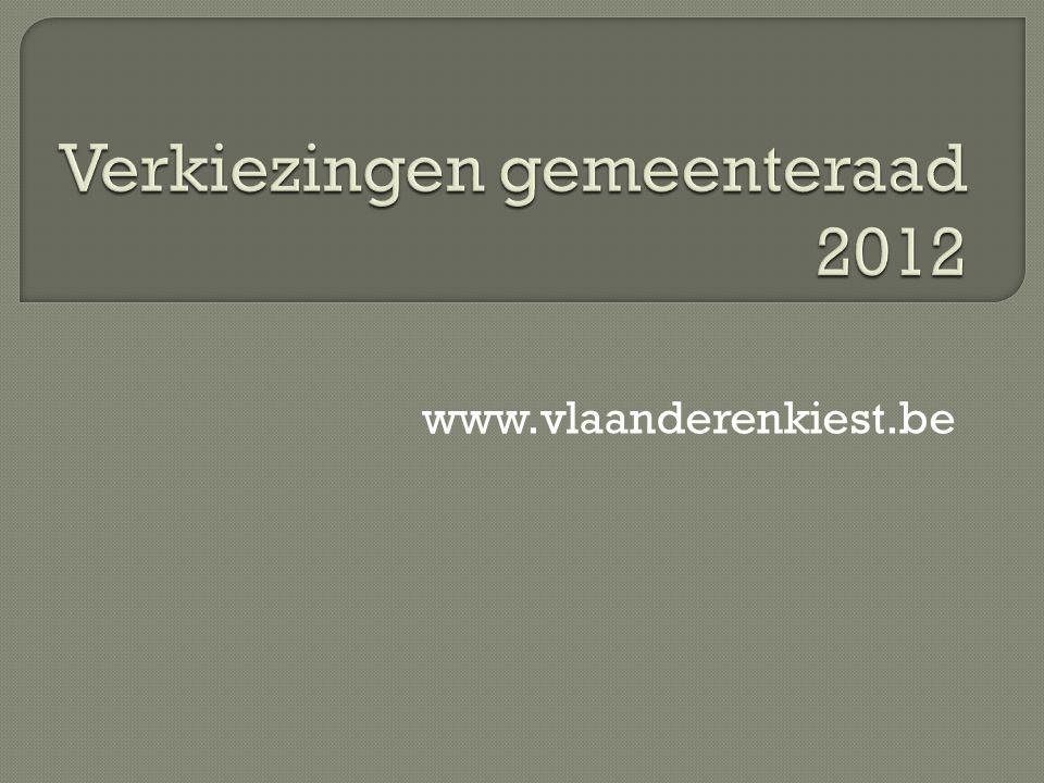 www.vlaanderenkiest.be
