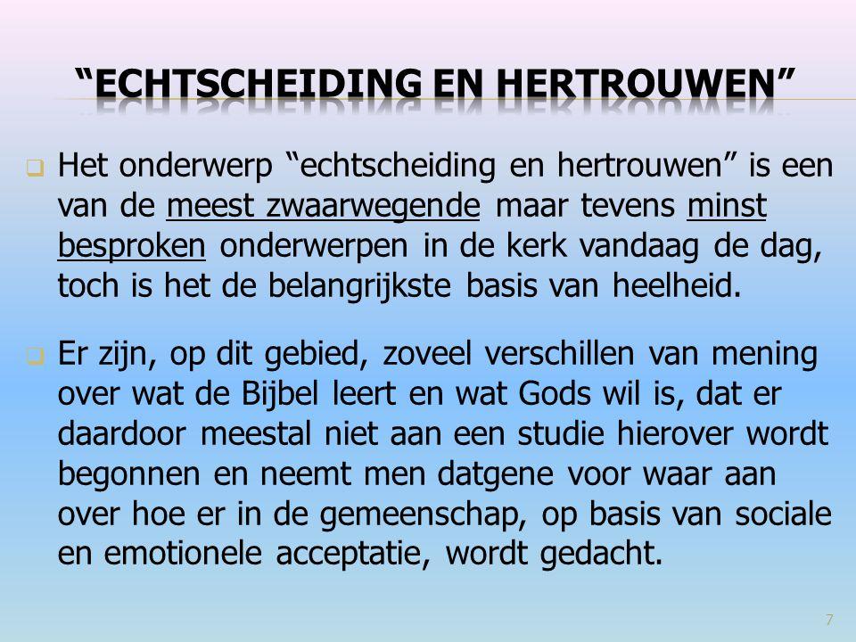 U bent zelf van Gods weg afgeweken en uw zogenaamde 'onderricht in de wet' heeft velen laten struikelen.