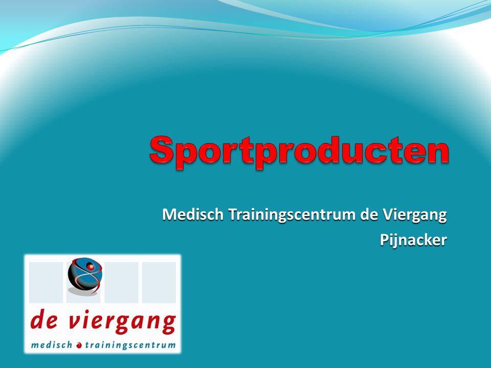 Samenwerking sportvereniging doel : snelle interventie bij (dreigende) sportblessures aanpak: afspraken op directieniveau met bestuur van de vereniging m.b.t.