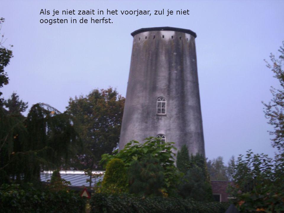 Powerpoint van Jos ka Kijk ook eens op mijn blog http://blog.seniorennet.be/jos sjan/