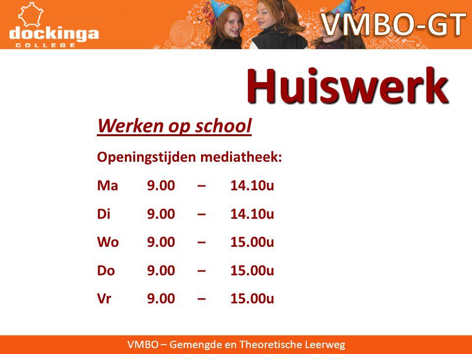 Huiswerkbegeleiding • Hulples : Maandag 7e les :lokaal 13 Nederlands- WES lokaal 18 Engels - PAI Donderdag 8 e les:lokaal 13 Wiskunde- FOA (aanmelden