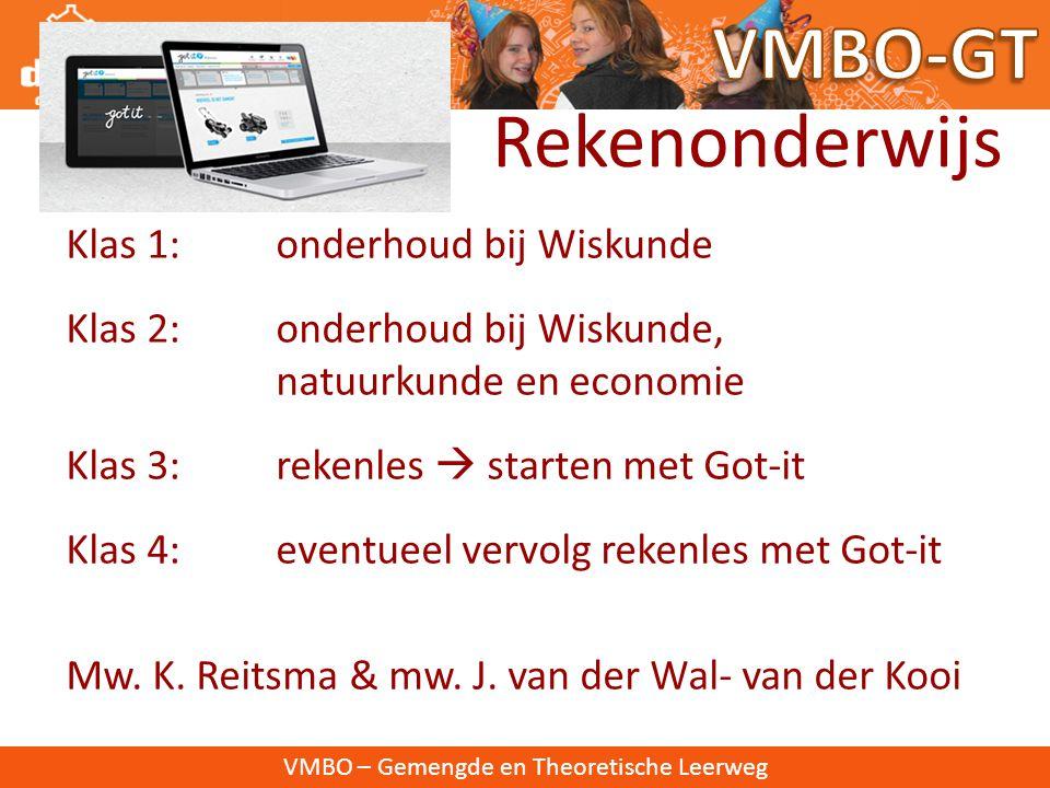 VMBO – Gemengde en Theoretische Leerweg Rekentoets klas 4 - Aanleiding - Referentieniveau 2F - Schooljaar 2013/2014 - Zelfstandig onderdeel van CE - E