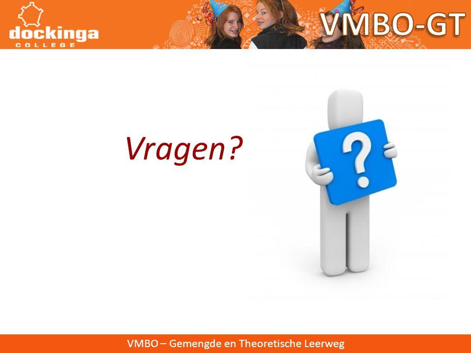 VMBO – Gemengde en Theoretische Leerweg Pilottoets klas 3 4 tot en met 15 maart 2013 Uitslag 11 april 2013 Herkansing in mei/juni 2013 Vrijstelling re