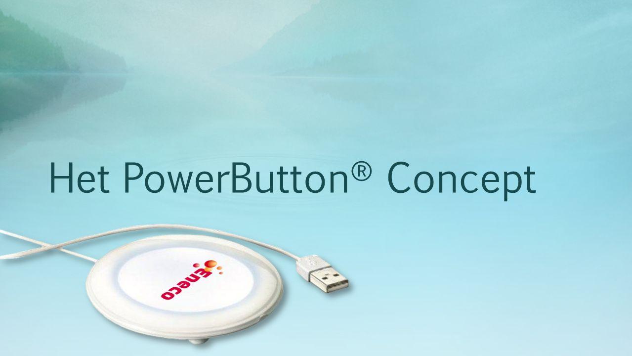 Het PowerButton ® Concept