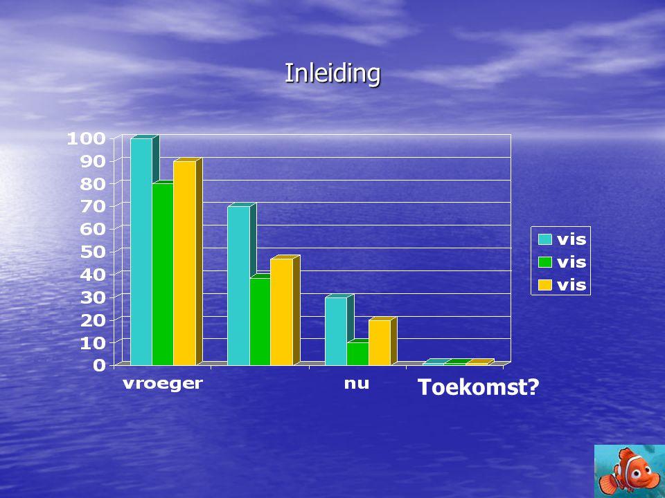 Probleemstelling: Wat zou de rol van Nederland ten aanzien van het behoud van gezonde vispopulaties moeten zijn, met het oog op overbevissing Doelstelling: Het schrijven van een beleidsadviesrapport aan het ministerie van Landbouw, Natuur en Voedsel kwaliteit met het doel een advies te geven over wat de rol van Nederland ten aanzien van het behoud van een gezonde visstand, met het oog op overbevissing, zou moeten zijn.