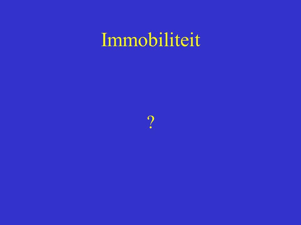 Maligniteit Type HematologischSolide Baron JA, et al.