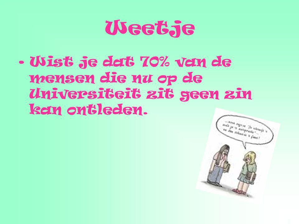 Wat is Wat.•Gezegde: alle werkwoorden leestvoor Kees leest Anne een boek voor.
