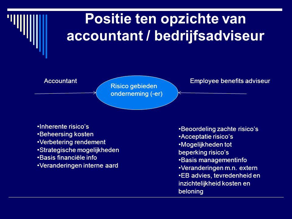 Wat verstaan we onder management finance en cost accounting ?