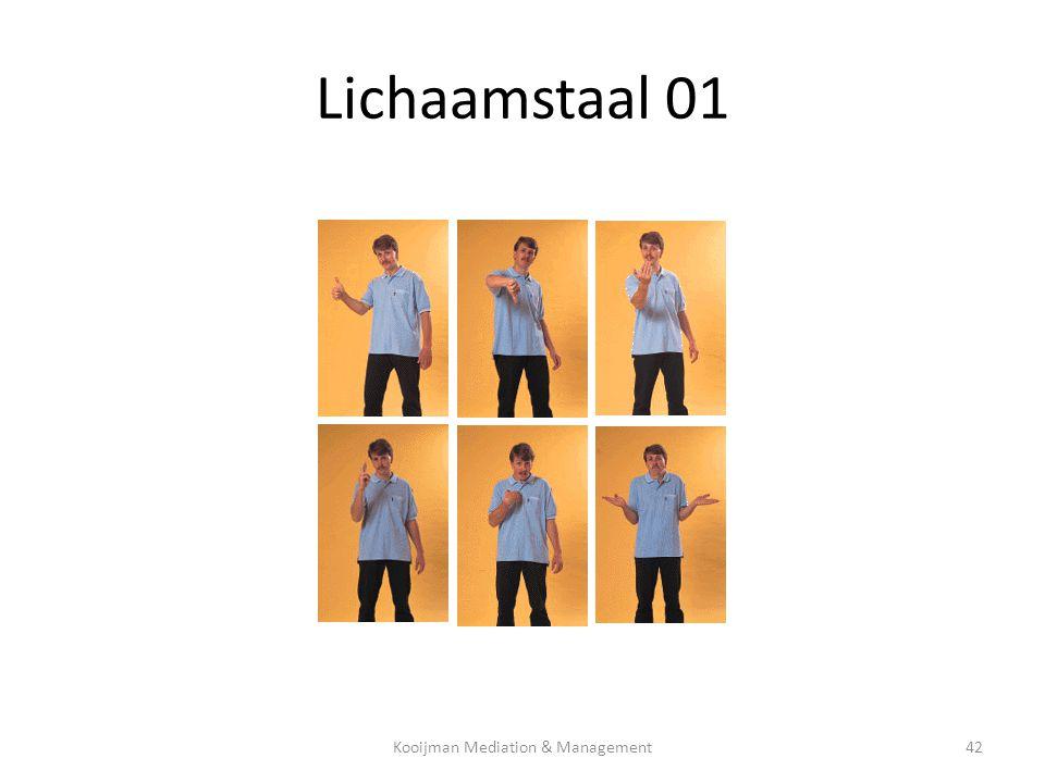 Lichaamstaal 01 Kooijman Mediation & Management42