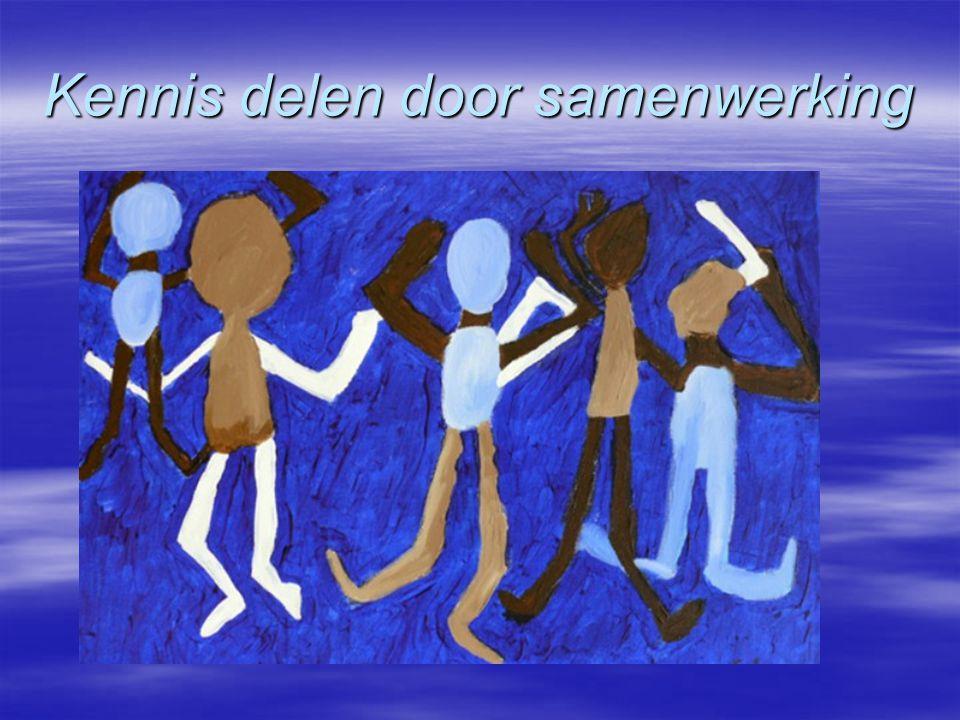 Deelnemende scholen BAO Groen van Prinsterer Aalten (www.cbsgroen.nl) www.cbsgroen.nl BAO Het Hof Lichtenvoorde (www.obshethof.nl) www.obshethof.nl