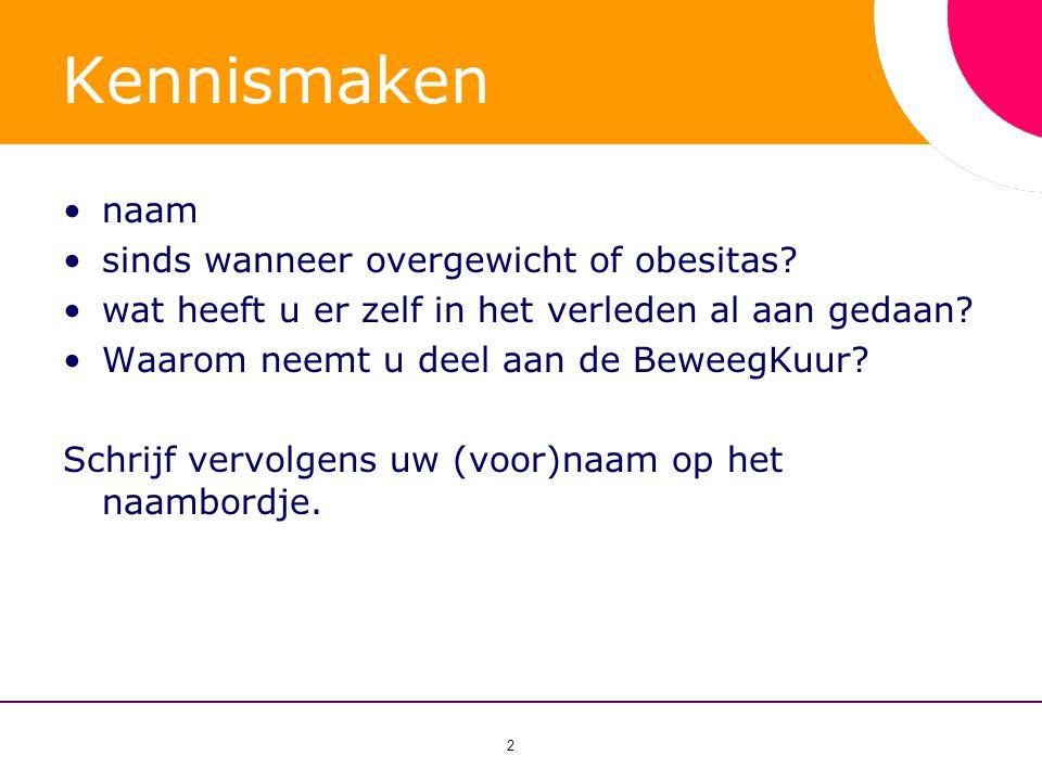 23 •Nederlandse voeding bevat voldoende eiwit voor een sporter •overschot opslaan als vet! Rode vak