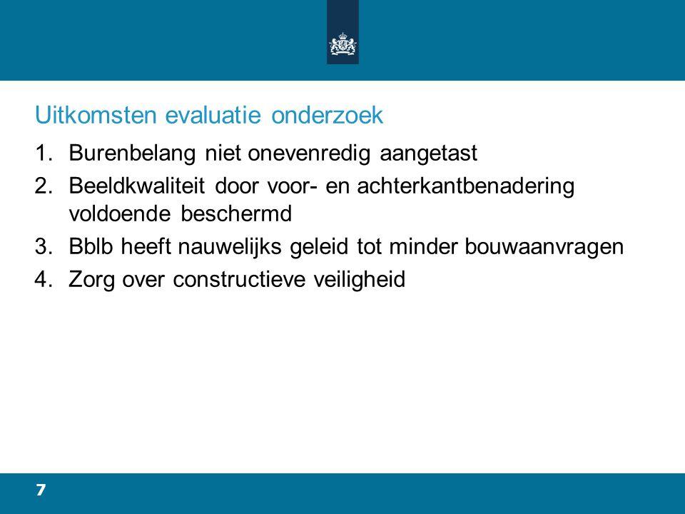 58 Bouwwerken t.b.v.infrastructuur (art.