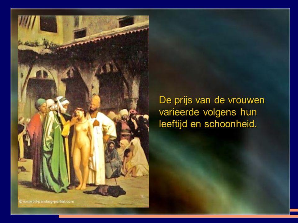 Na vier pogingen om te ontsnappen werd hij in september 1580 vrijgelaten tegen losgeld, na vijf jaar van gevangenschap. Bevoordeeld door het fortuin v