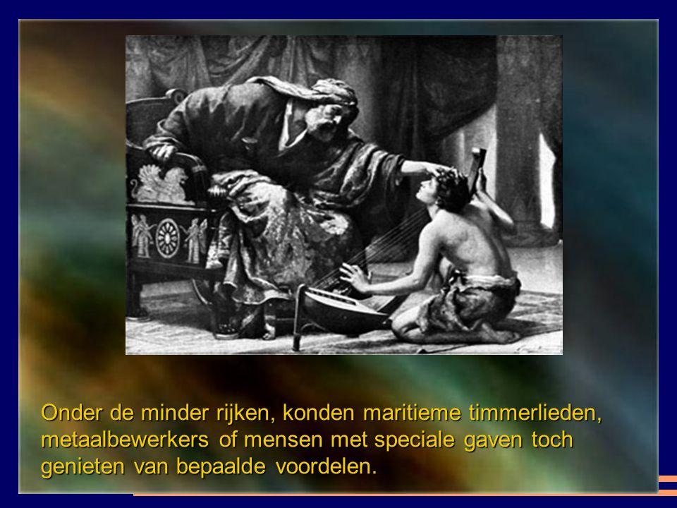 De gebruikelijke straf voor de ontvoerde gevangenen was tussen 150 en 200 stokslagen. De enige manier om de marteling te verzachten was de tulband aan