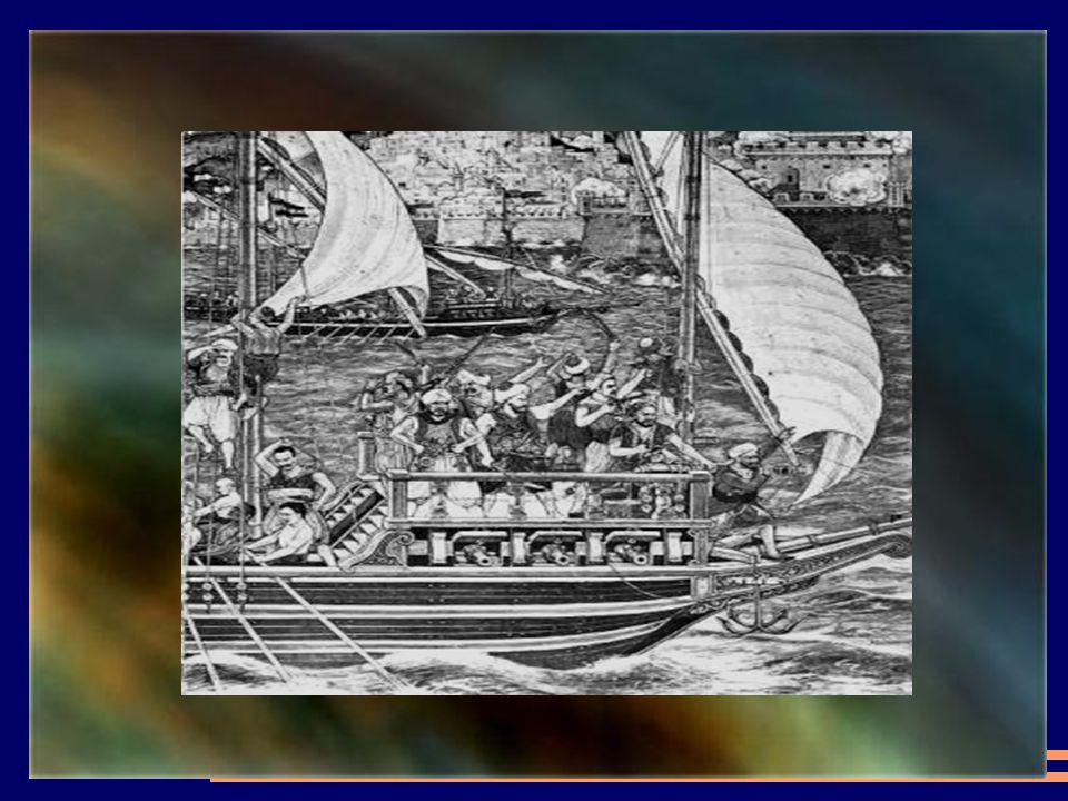 Van 1500 tot 1800 was de Barbarijse kust van Marokko tot Libië de thuisbasis van een der meest bloeiende industrieën, die van de ontvoering van blanke