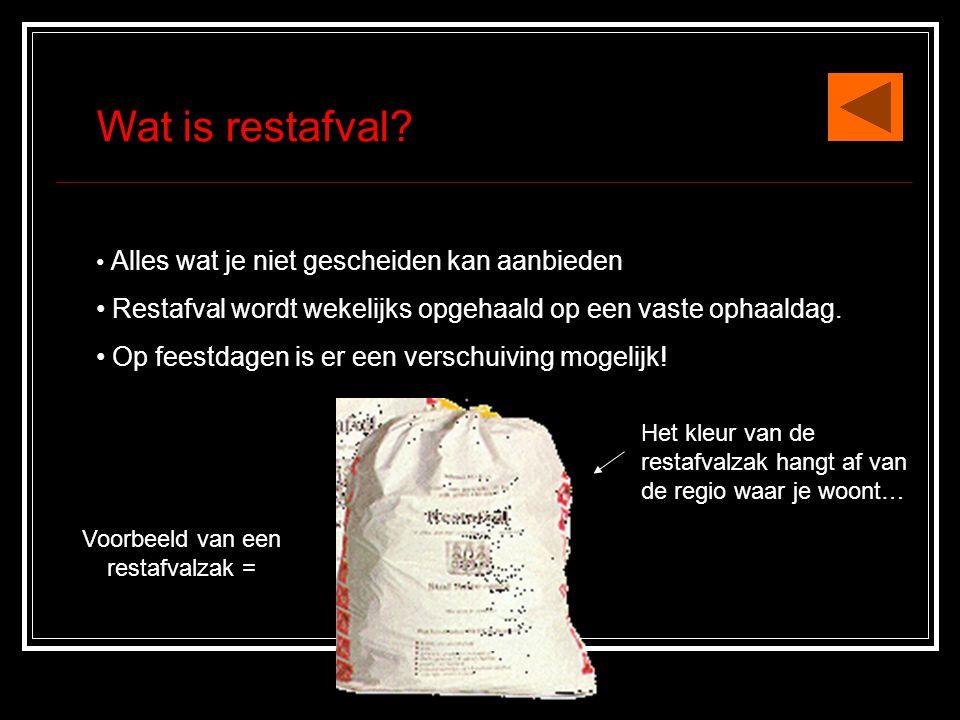 Verwerking van afval  Storten Storten  Verbranden Verbranden  Composteren Composteren  Recycleren Recycleren Verwerken van afval is duur:  1000 kg afval kost 50 Euro +  verwerking 25 tot 100 Euro
