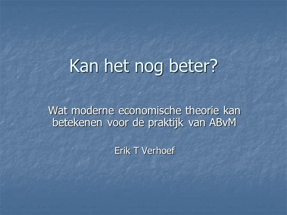 Inhoud  Anders Betalen voor Mobiliteit: het economisch fundament  Arthur Pigou (1920)  Filebestrijden: een kwestie van dynamisch durven denken én doen  William Vickrey (1969)  De infrafondsen: geld storten = asfalt storten.