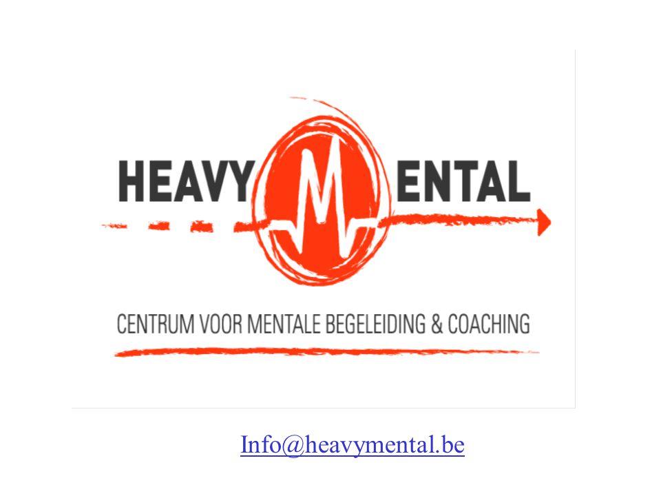 Info@heavymental.be