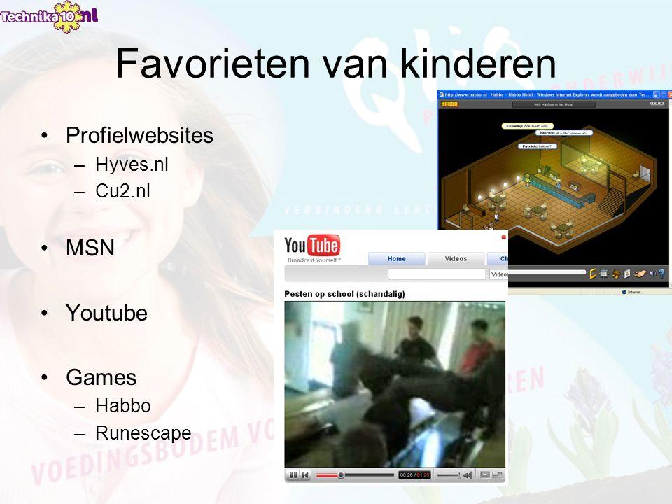 Zo'n 4,7 miljoen Nederlandse internetgebruikers van 15 jaar en ouder hebben in de afgelopen 12 maanden wel eens onbetaald gedownload. Burgers zien het