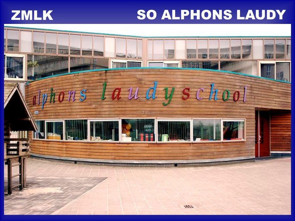 SO ALPHONS LAUDY ZMLK