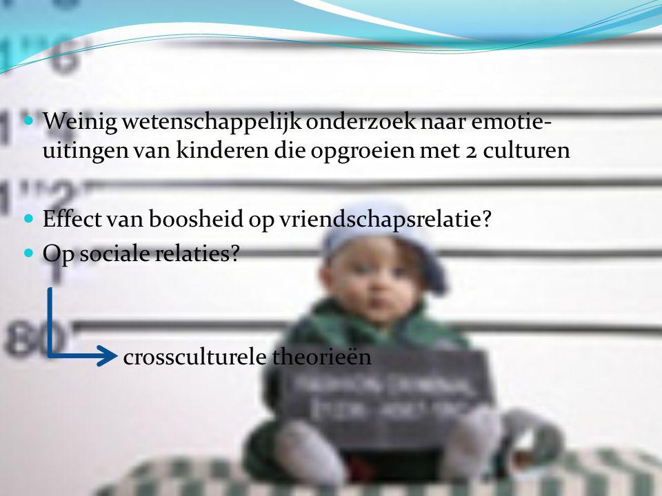 media  Grote belangstelling voor probleemgedrag van Marokkaans-Nederlandse jongeren.