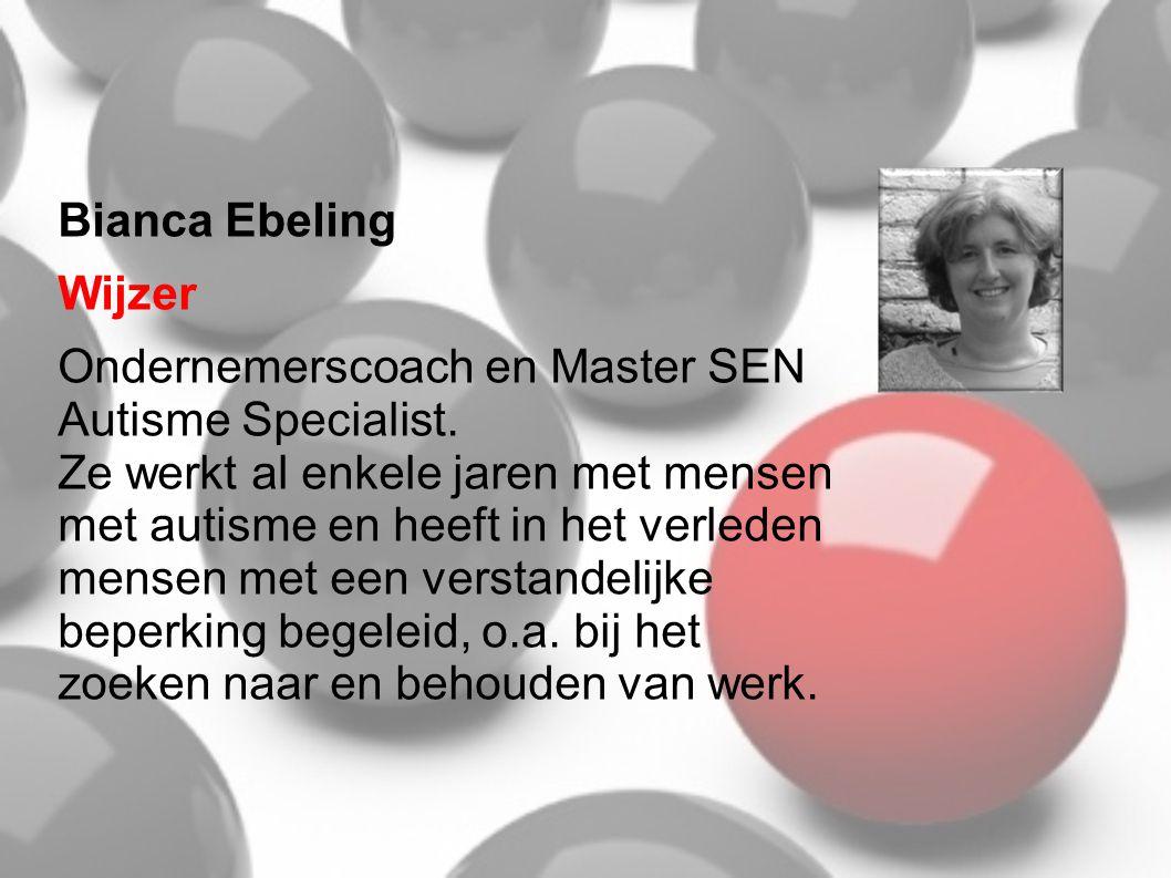 Mirjam Römers www.lifechoices.nl business counseling & jobcoaching In haar werk als arbodeskundige onder- zocht Mirjam de oorzaken van een te hoge (mentale) belasting.