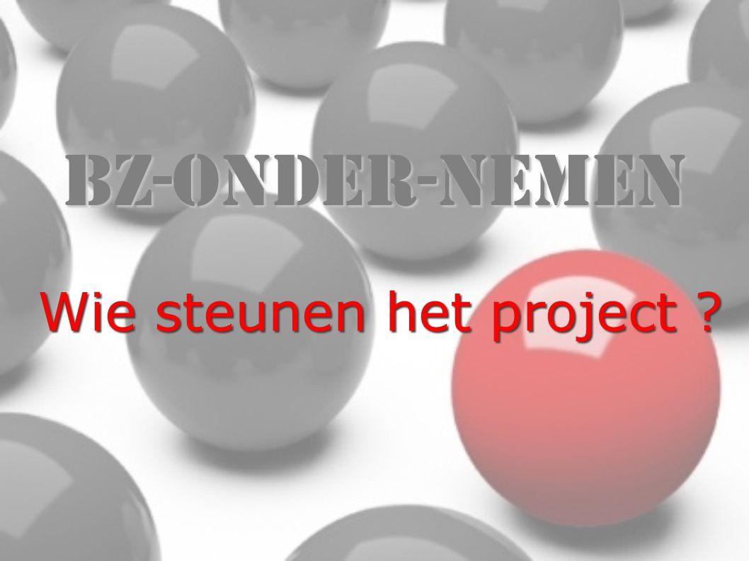 Marjolijn Daverveld www.reelle.nl Zelfstandig communicatiedeskundige Reëlle Communicatie ondersteunt professionals bij overheden, instellingen en ondernemers in zorg en verzekeren.