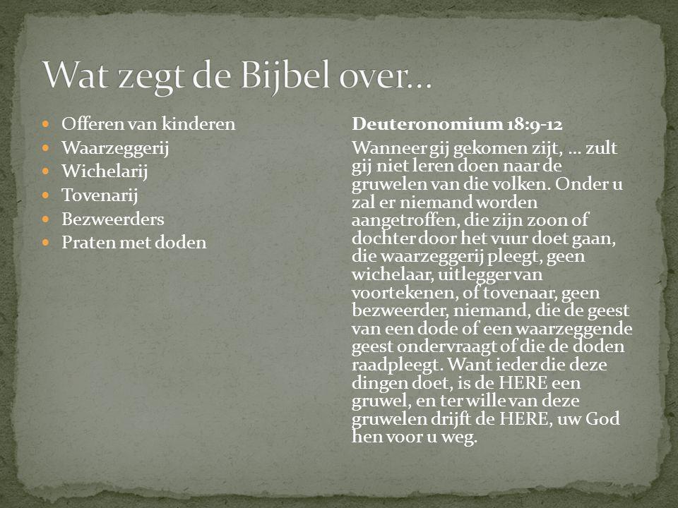 Harry Potter en de Bijbel – Richard Abanes E 16.50 Het geheim van de godin – Marloes v.d.