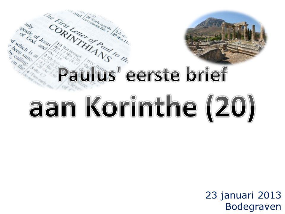 23 januari 2013 Bodegraven 1
