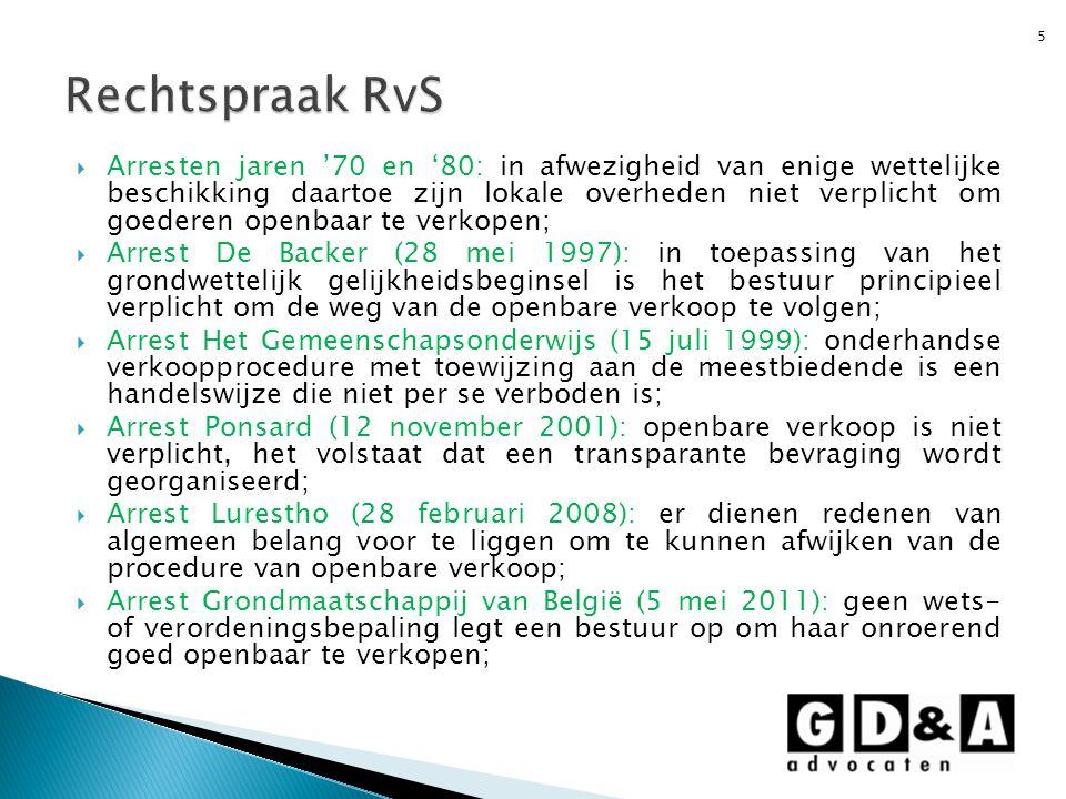 4. PPS (DBFM(O)) 16