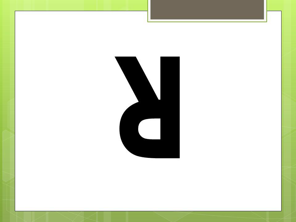Besluit: Het beeld is:1) …………………………..2) …………………………..