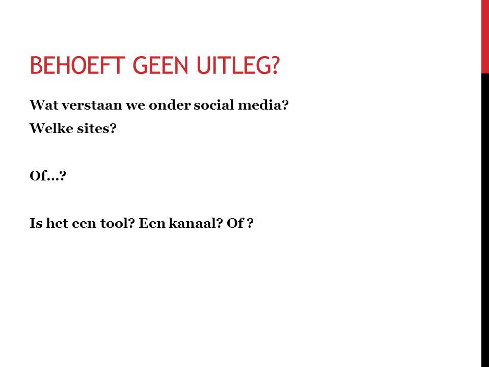 PINTEREST http://issuu.com/gonne/docs/pinterest_magazine http://viralfreak.nl/index.php/home/164-een-leven-in- 873-fotos.html