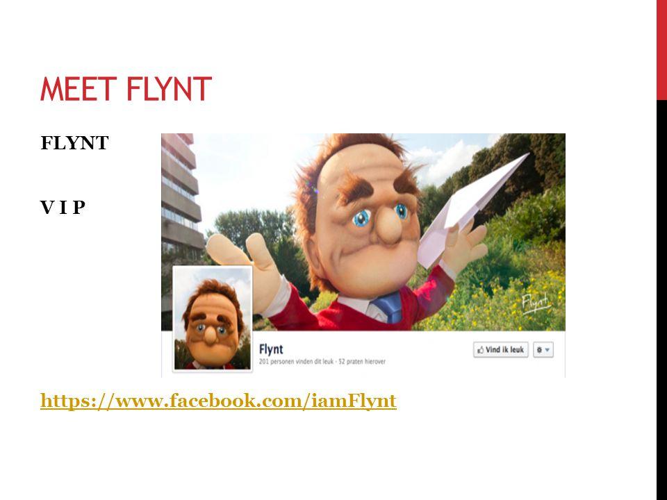 MEET FLYNT FLYNT V I P https://www.facebook.com/iamFlynt